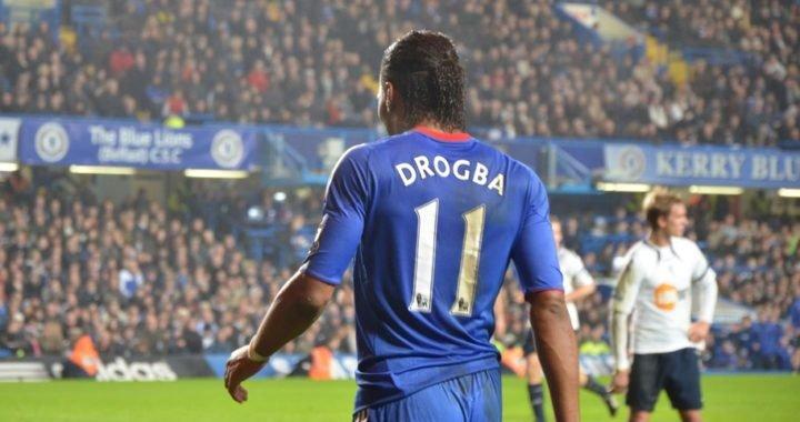 La noche cuando Didier Drogba le arrebató la gloria europea al Bayern Múnich