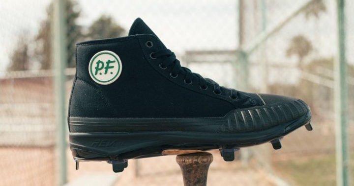Grandes Ligas y jugadores acuerdan sobre el uso de zapatos