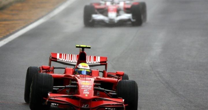 Vietnam tendrá su Gran Premio de Fórmula 1