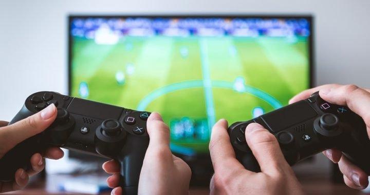 La Premier League de Inglaterra tendrá su torneo oficial de FIFA 19