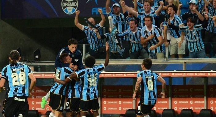 Facebook transmitirá en exclusiva varios partidos de la Copa Libertadores 2019