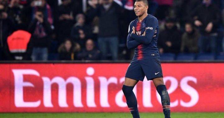 Conoce las increíbles ganancias multimillonarias del PSG de Neymar y Mbappé