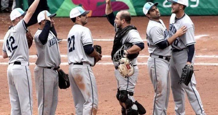 El curioso caso del sóftbol en Argentina: Campeones del Mundo y Panamericanos