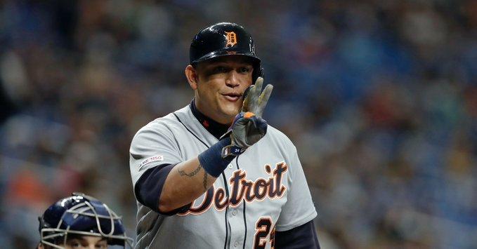 Conoce los 5 venezolanos con mejores sueldos en la MLB para el 2020