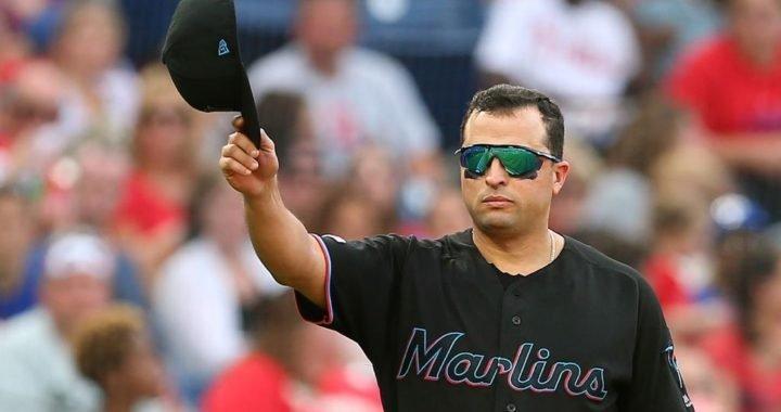 Martín Prado se despide: anuncia su retiro tras 14 temporadas en la MLB