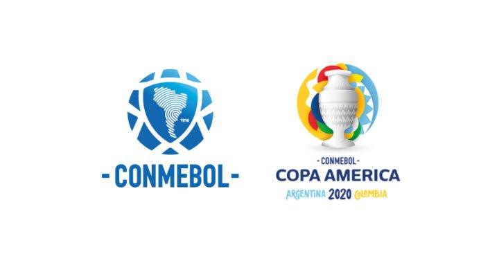 Coronavirus aplaza la Copa América y la Eurocopa