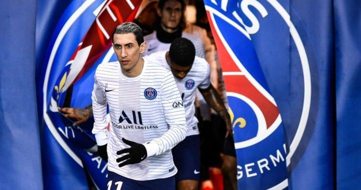 Francia queda sin campeón tras la cancelación de la Ligue 1