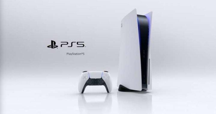 Presentaron el PlayStation 5: ¿Qué novedades y juegos trae?