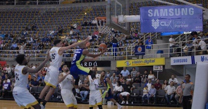 El regreso del baloncesto en Venezuela toma forma con la Superliga