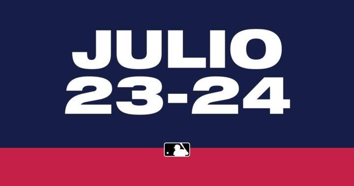 Después de propuestas y contrapropuestas: Habemus temporada de MLB